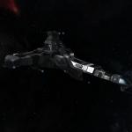 Condor 851x851