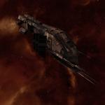 Thrasher 731x731
