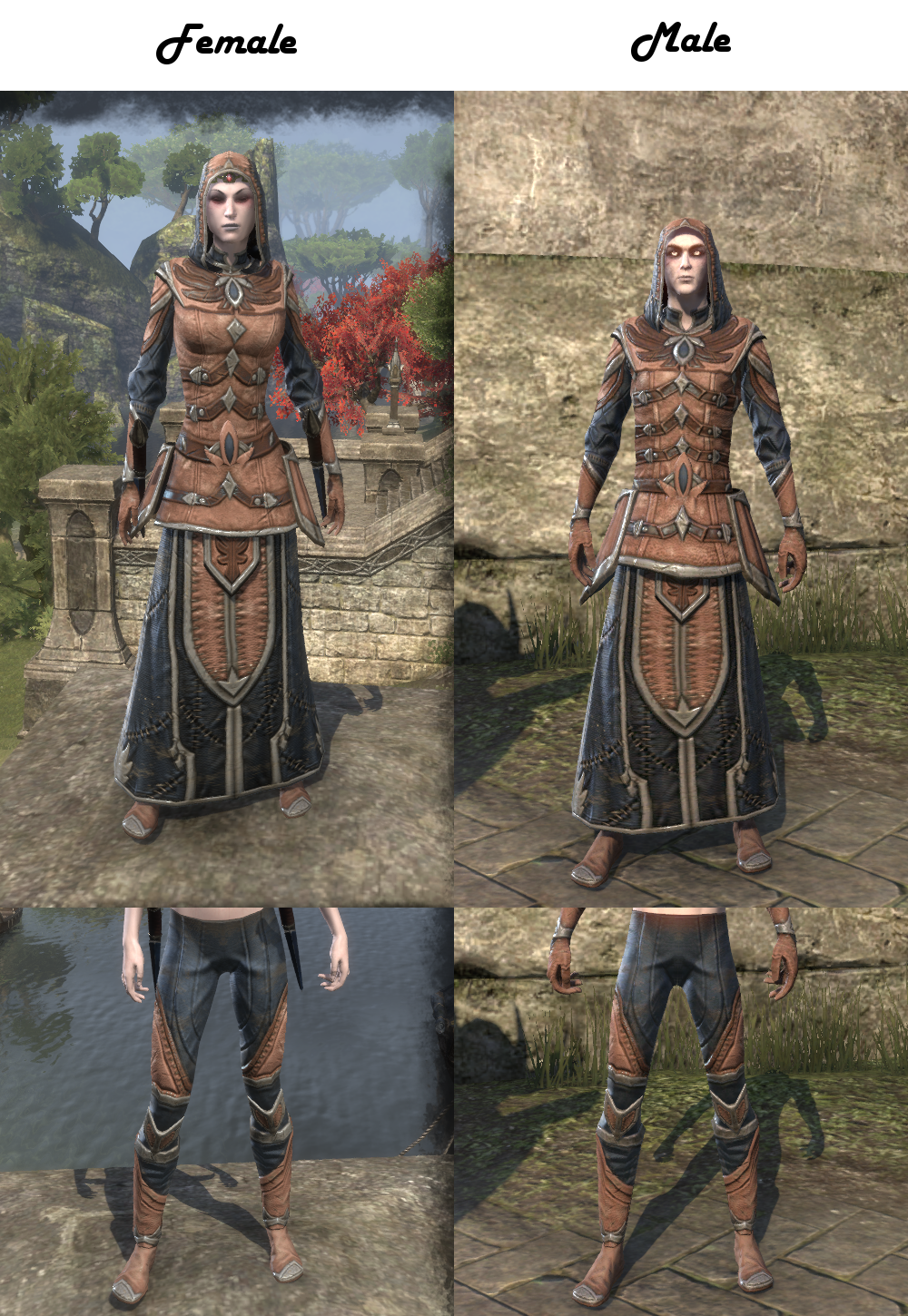 Post-Altmer-Cotton.png