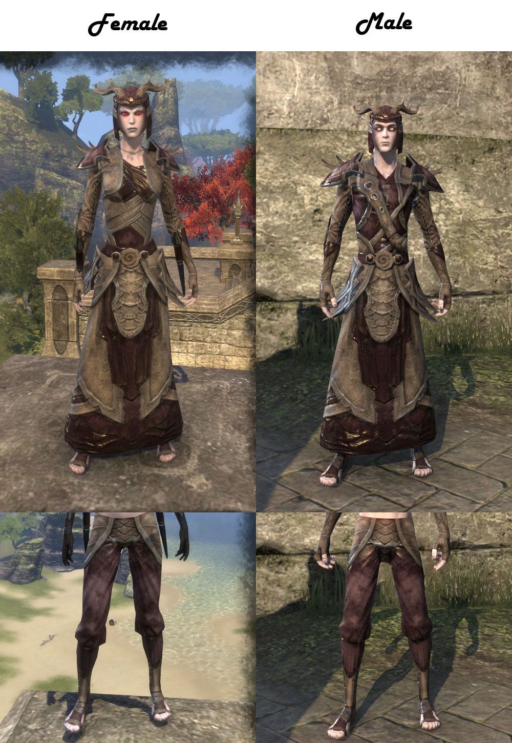 Post-Bosmer-Kresh.png